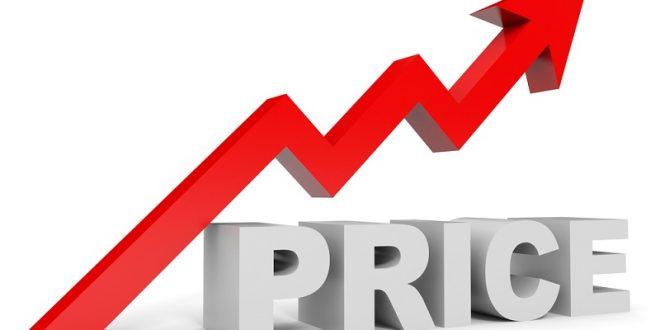 افزایش قیمت خیارشور